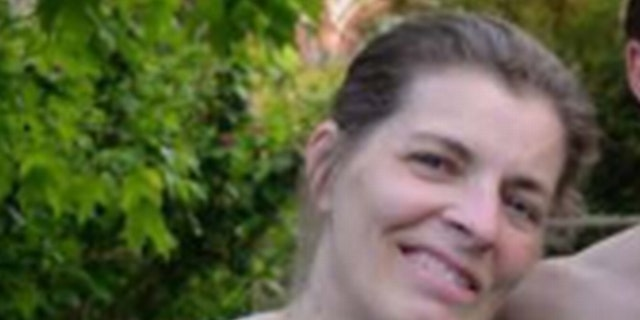 """""""Our hearts are with the family and friends of Ms. Clements,"""" the park service said."""