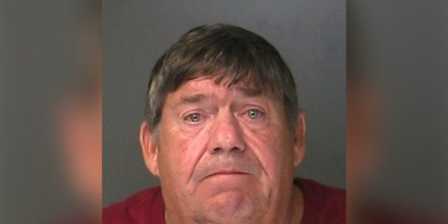 Thomas Murphy is accused of drunkenly hitting a Boy Scout troop, killing one, on Long Island in New York.