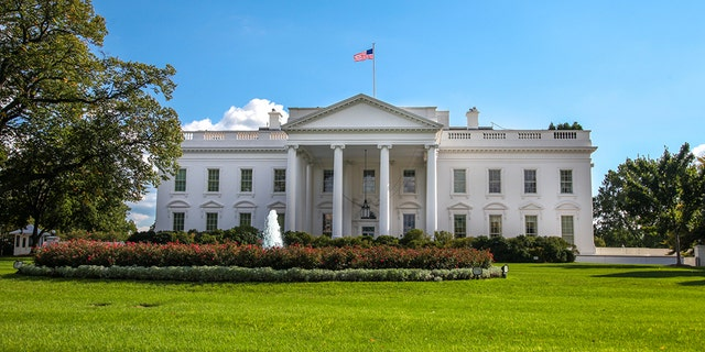 The White House, according to Zillow, is estimated at more than $420 million.