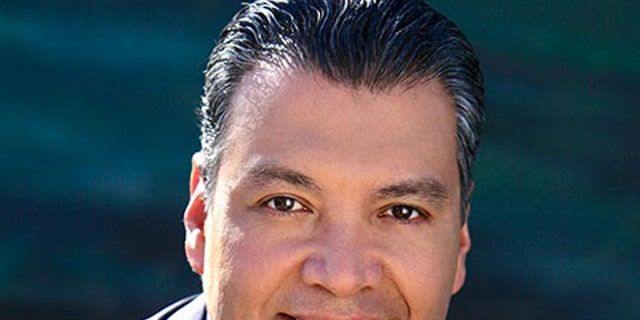 California Secretary of State Alex Padilla said his office is investigatingthe roughly 1,500 people mistakenlyregistered to vote by the Department of Motor Vehicles.