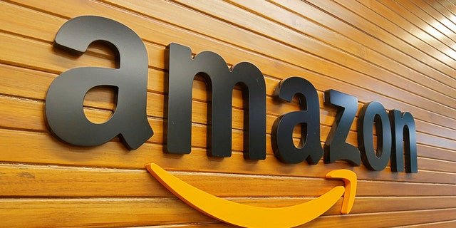Westlake Legal Group amazon-sign-RT Amazon tactic nudges shoppers to private-label brands just before they click 'Buy' fox-news/tech/topics/big-tech-backlash fox-news/tech/companies/amazon fox news fnc/tech fnc Christopher Carbone article 3e5d34c3-270e-578e-8943-85e23fafc8f1