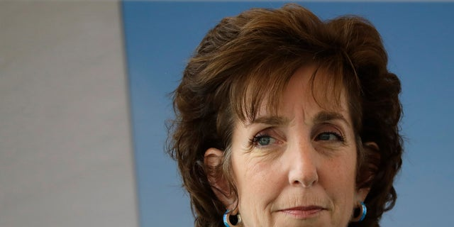 Roberta Jacobson, the U.S. ambassador to Mexico, announced in a March 1 note that she is resigning in May.