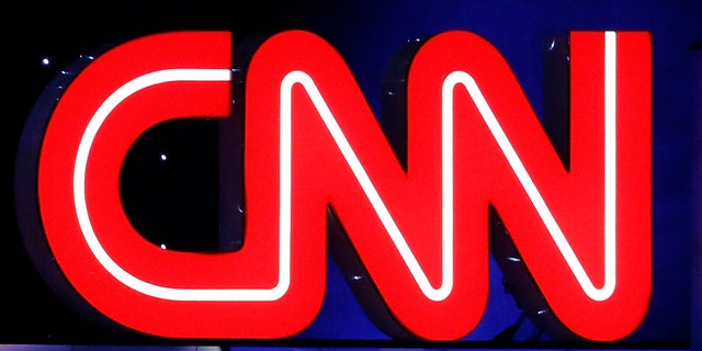 CNN staffer Mohammed Elshamy resigned Thursday after anti-Semitic statements he tweeted in the past were unearthed.