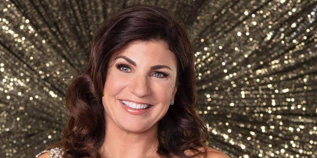 Danelle Umstead was eliminated on Tuesday night's show.