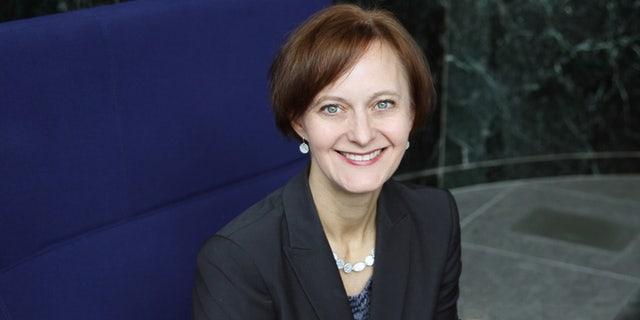 Susan Ellingstad is a partner at Lockridge Grindal Nauen P.L.L.P