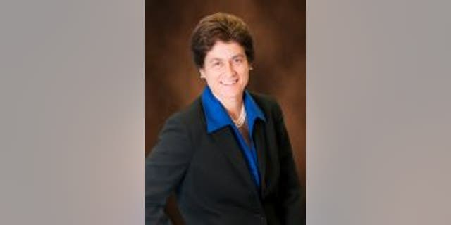 Elaine Howle, state auditor for California