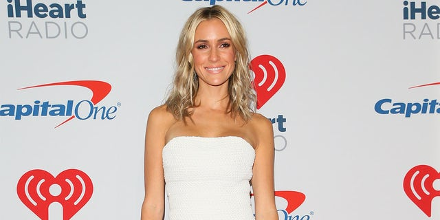 Kristin Cavallari Sparks Rumors With Cozy Instagram With Stephen Colletti