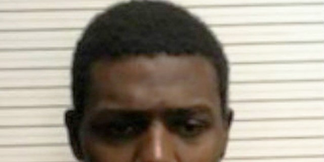 Raheem Davis, 20, was charged with first degree murder in the fatal shooting of Trooper Conner.