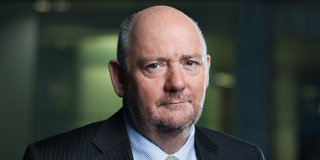Richard Cousins, a British businessman, was killed in the crash, along with his two sons, his fiancee and her daughter.