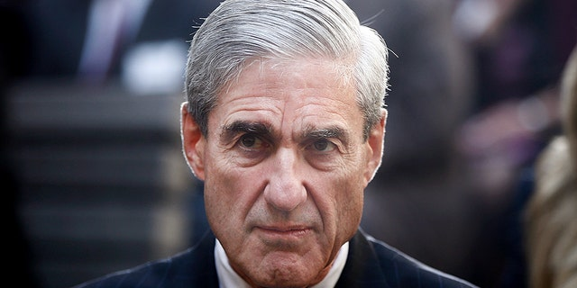 Special Counsel Robert Mueller's investigation into Russian interference in the 2016 election appears to be wrapping up as he reportedly is readying his team's findings.