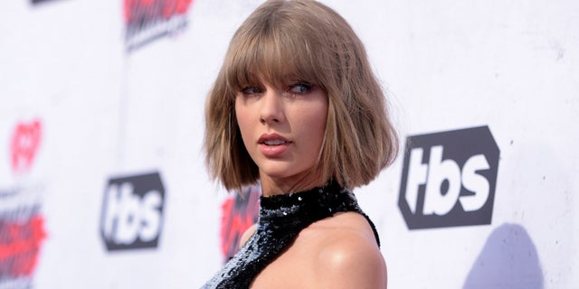 """Speculation of a """"Taylor Swift effect"""" that would motivate young voters to tip the race to the Democrat proved unfounded."""