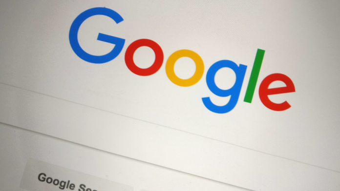 Yes, Google censors conservatives -- Even liberal journalists now admit it
