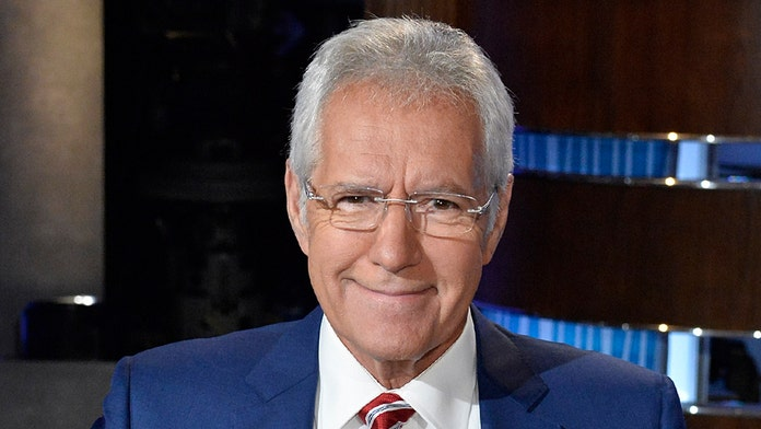 Alex Trebek celebrates 79th birthday with friends, family amid ongoing battle with stage 4 pancreatic cancer