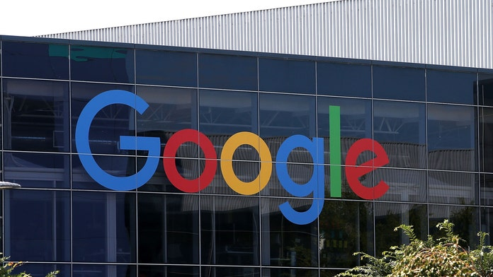 Google launches tools to help military spouses find remote working opportunities