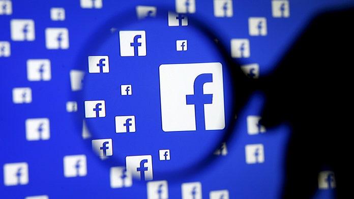 Fake Facebook accounts impersonated Big Tech CEOs like Tim Cook and Sundar Pichai