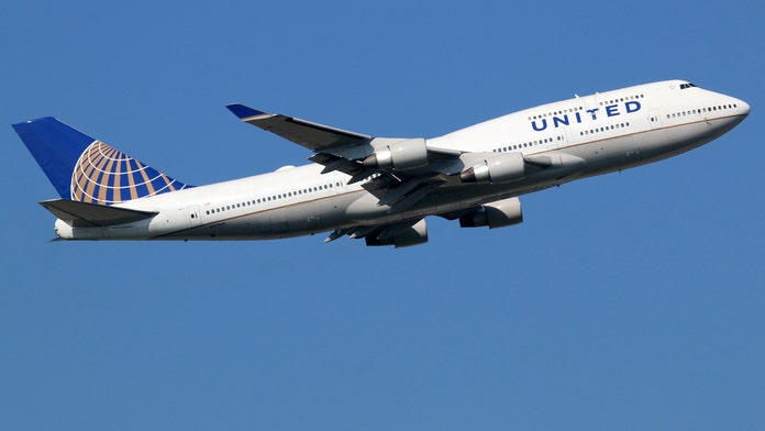 United passenger indicted for sexually assaulting crying woman on flight
