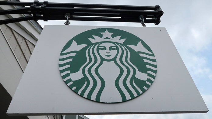 Starbucks shop boots police officers because customer 'did not feel safe' around them: reports