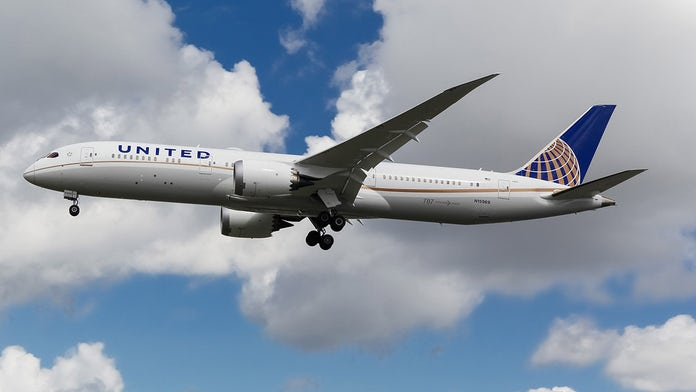 United Airlines is giving away free sandwiches on popular flight to Hawaii