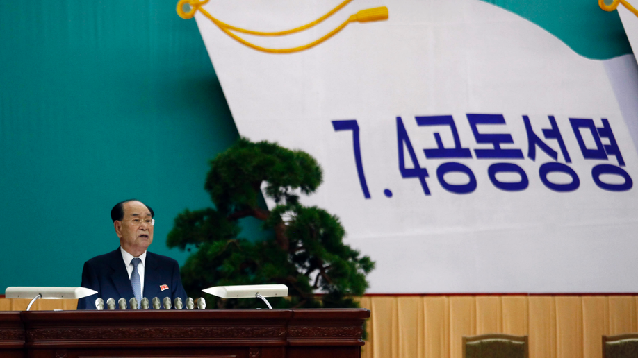 Kim, Pompeo discussed 2nd summit, how to observe denuclearization