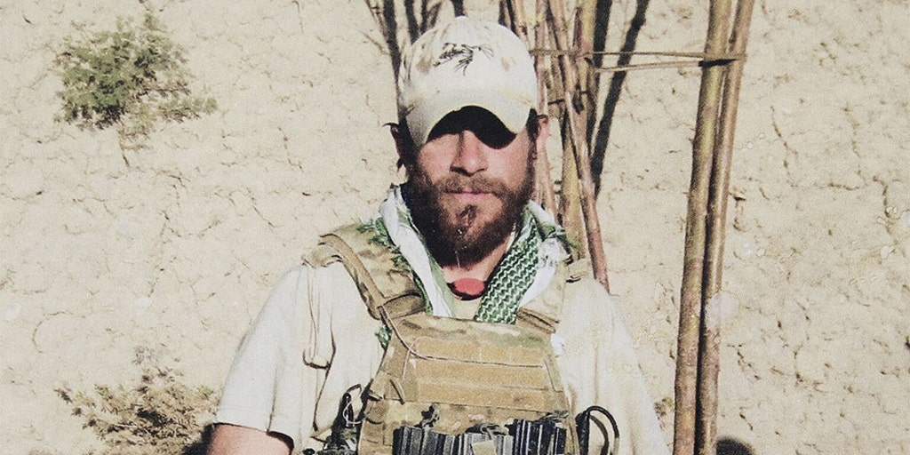 Decorated Navy SEAL Edward Gallagher accused of war crimes