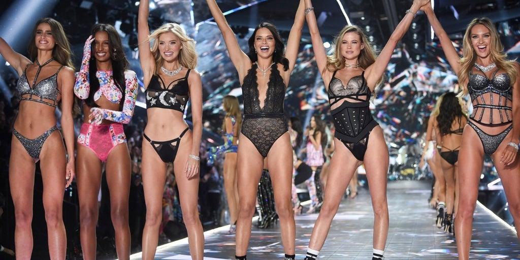 3bad4b6efd Victoria s Secret s CMO apologizes for transgender comments