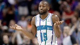 Kemba Walker landing spots: 5 NBA teams who could possibly sign him in 2019 free agency