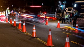 NJ Supreme Court rules more than 20,000 DWI convictions could be tossed