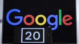 Google reveals 2018's top searches