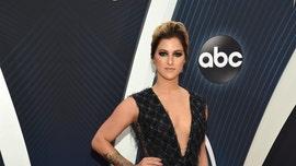 CMA Awards 2018: Red Carpet Arrivals