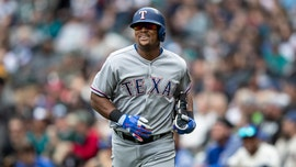 Adrian Beltre, 21-year MLB veteran, announces retirement