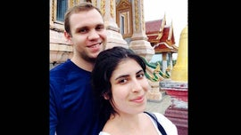 UAE sentences British student Matthew Hedges to life in prison for spying