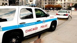 Chicago police officer in 'critical condition' after shooting at hospital: officials