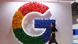 Google and San Jose set for $220-million land swap, community benefits agreement for massive campus