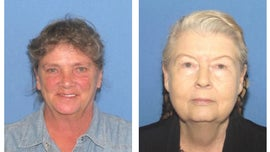 County braces for long, pricey court case in family massacre