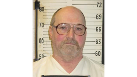 Tennessee inmate must chose lethal injection, electric chair