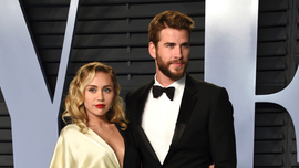 Miley Cyrus and Liam Hemsworth donate $500G to Malibu restoration after losing home in Woolsey Fire
