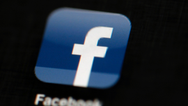 Facebook 'sorry' for bug that may have exposed the photos of 6.8M users