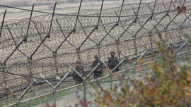 A look at Americans who have been detained in North Korea