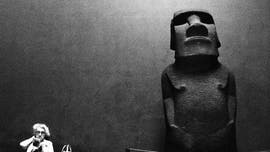 Easter Island controversy: Islanders want British Museum to return 'stolen friend' statue