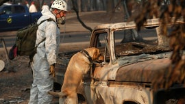 More than 1,000 people listed as missing in California's deadliest fire