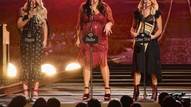 Pistol Annies detail new song that fans believe is about Blake Shelton