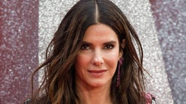 Sandra Bullock donate $100G to help save animals from California wildfires