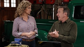 'Last Man Standing' renewed for Season 8 at Fox