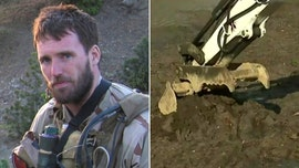 Navy SEAL museum, named after Medal of Honor recipient, inches closer to opening