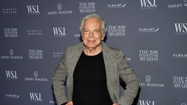 Ralph Lauren to become first American designer knighted by queen
