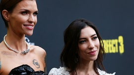 The Veronicas' Jess' and Lisa get candid about relationship with Ruby Rose tearing them apart