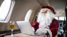 3 tips for saving money on Christmas or New Year's airfare
