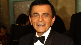 Casey Kasem's family claims he was murdered in '48 Hours' shocker