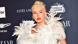 Christina Aguilera denied from singing with New Orleans bar band