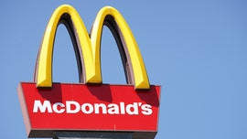 Michigan boy calls 911 to place McDonald's order and police deliver